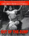 Book Cover image Out_of_the_Dump