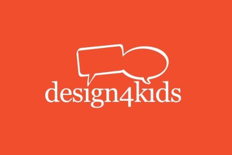 Design4Kids Identity