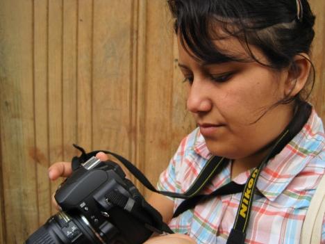 photo by Berlin Juarez