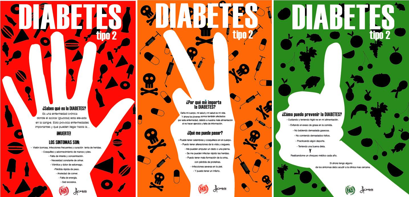 diabetes poster - photo #12